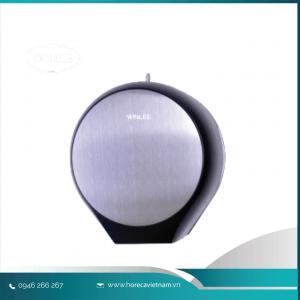 Hop-đung-giay-ve-sinh-cuon-lon-WinLee-533b