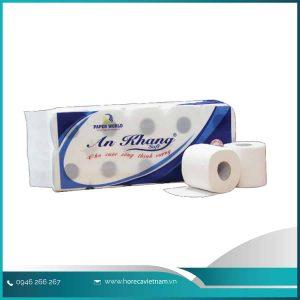 Giấy vệ sinh An Khang soft10