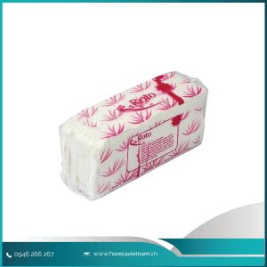 Khăn giấy lau tay An Khang 22 2 lớp (AK22-2)