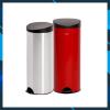 Chuyên cung cấp thùng rác cao cấp
